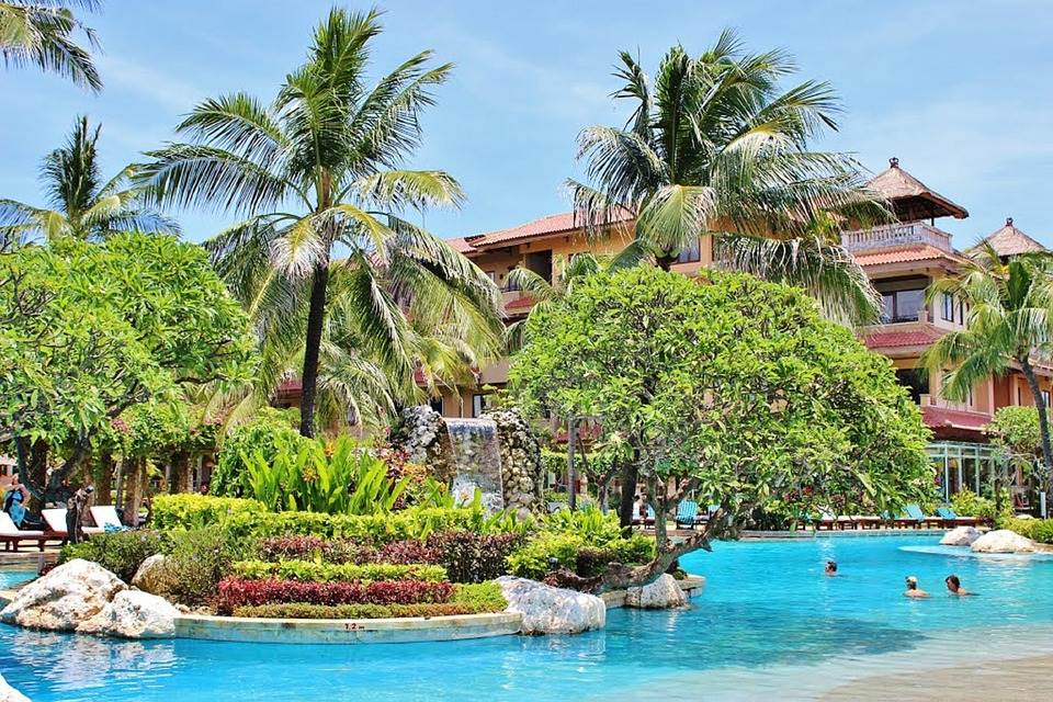 Image Result For Bali Indonesia Vacation