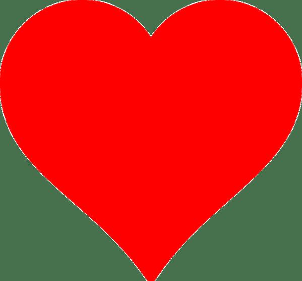 Herz Liebe Vielen Dank 183 Kostenlose Vektorgrafik auf Pixabay