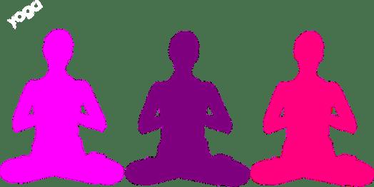 Yoga, Zen, Meditation, Position, Relax