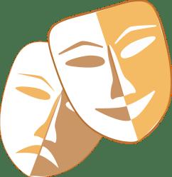 Masks, Venice, Carnival, Masquerade, Mystery, Venetian