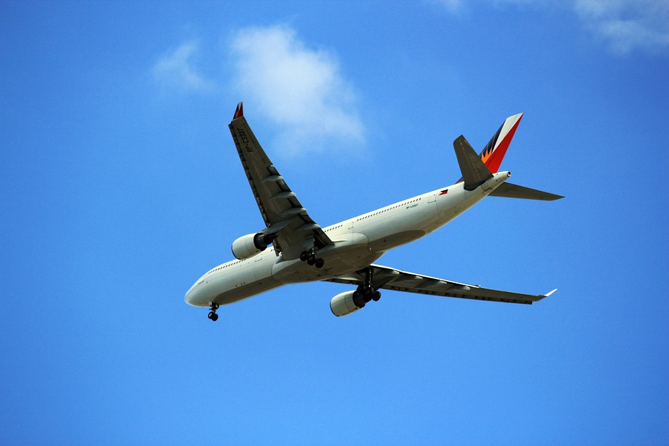Image Result For Cheap Flights To