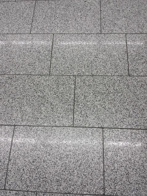 Floor Tiles Ground Free Photo On Pixabay