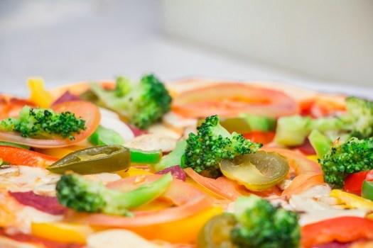 Pizza, Servizio Pizza, Italiano, Mangiare