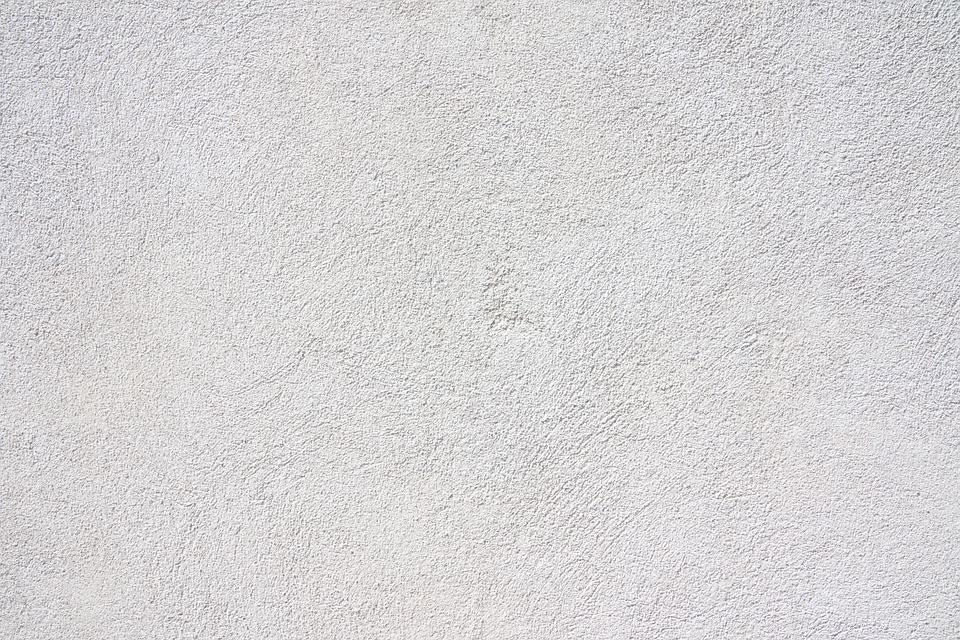 Free Photo Texture Structure Wall Free Image On