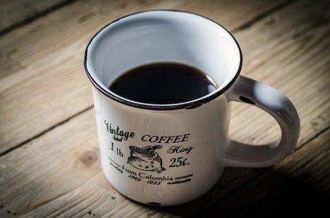 Café, Copa, Xícara De Café, Alimentos
