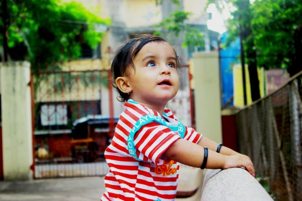 Boy, Cute, Child, Infant, Indian, Asian, Kid, Childhood