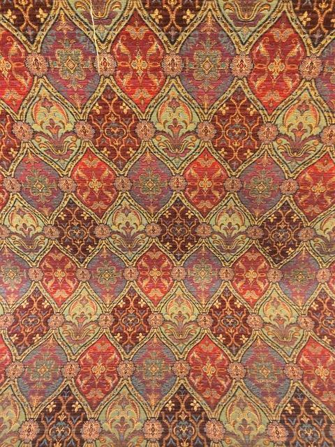 Free Photo Carpet Design Pattern Rug Free Image On