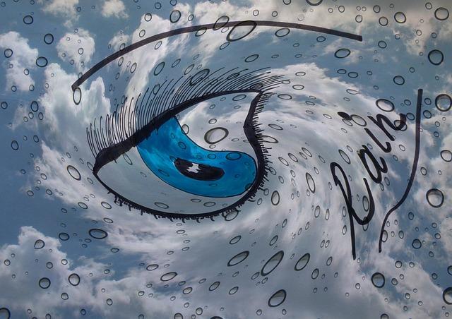 Art Moderne Image Peinture Photo Gratuite Sur Pixabay