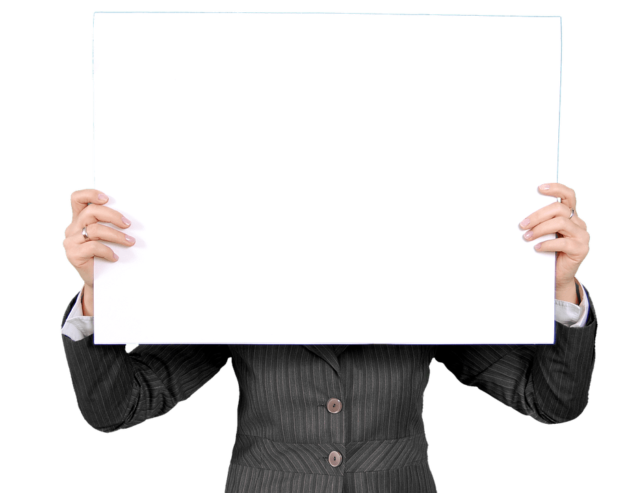 Pngtree provide business card in.ai, eps and psd files format. Information Board · Free photo on Pixabay