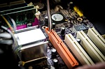 Greenwich Kansas Pro On Site Computer PC Repair Technicians