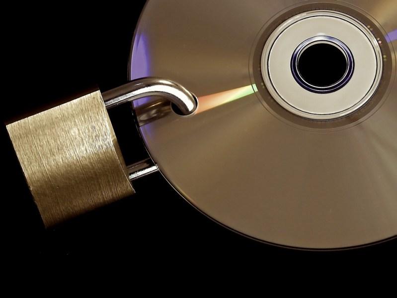 Informativa Sulla Privacy, Sicurezza Dei Dati
