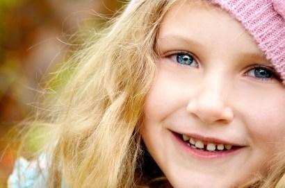 Niño, Feliz, Lindo, Retrato, Alegre, Joven, La Infancia