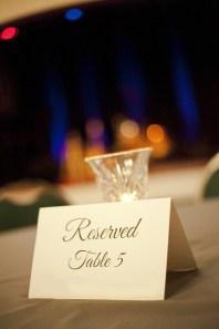 Reservering, Event, Tafel, Viering, Diner, Banket