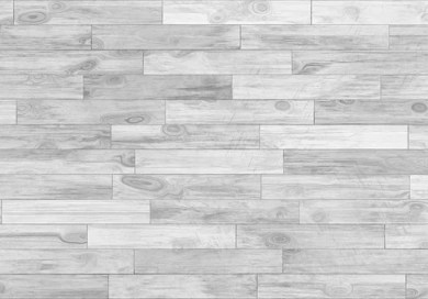 Parquet, Laminate, Floor, Wall, Boards
