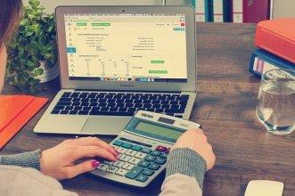 que es contabilidad de costos  Bookkeeping, Accounting, Taxes