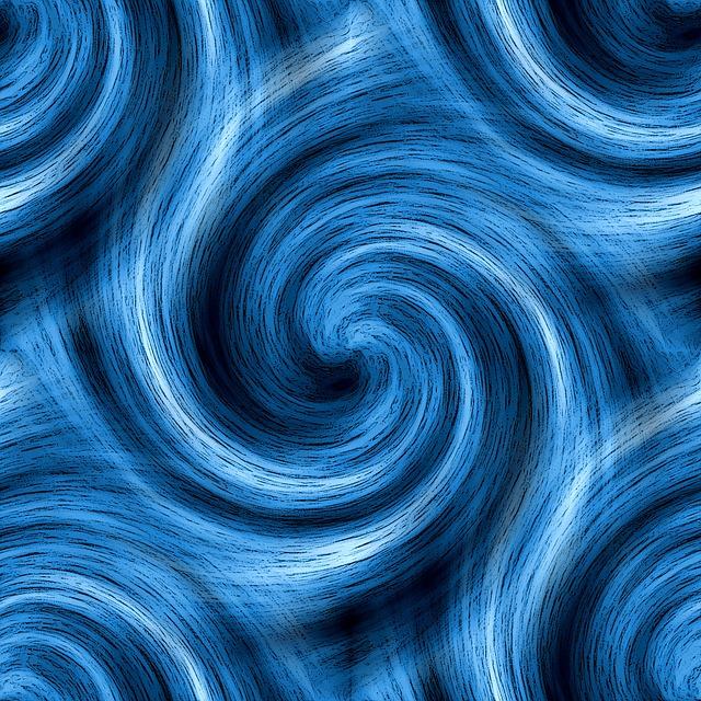 Free Illustration Swirl Vortex Motion Spiral Free Image On Pixabay 629708