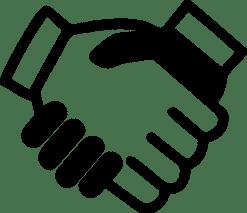 Handshake, Meeting, Deal, Hand, Trade