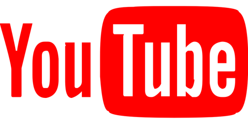 earn money online with youtube