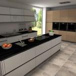 Kitchen Design Interior Free Image On Pixabay