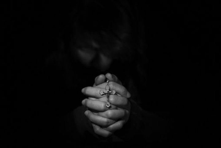 Sorrow, Forgiveness, Sad, Sadness