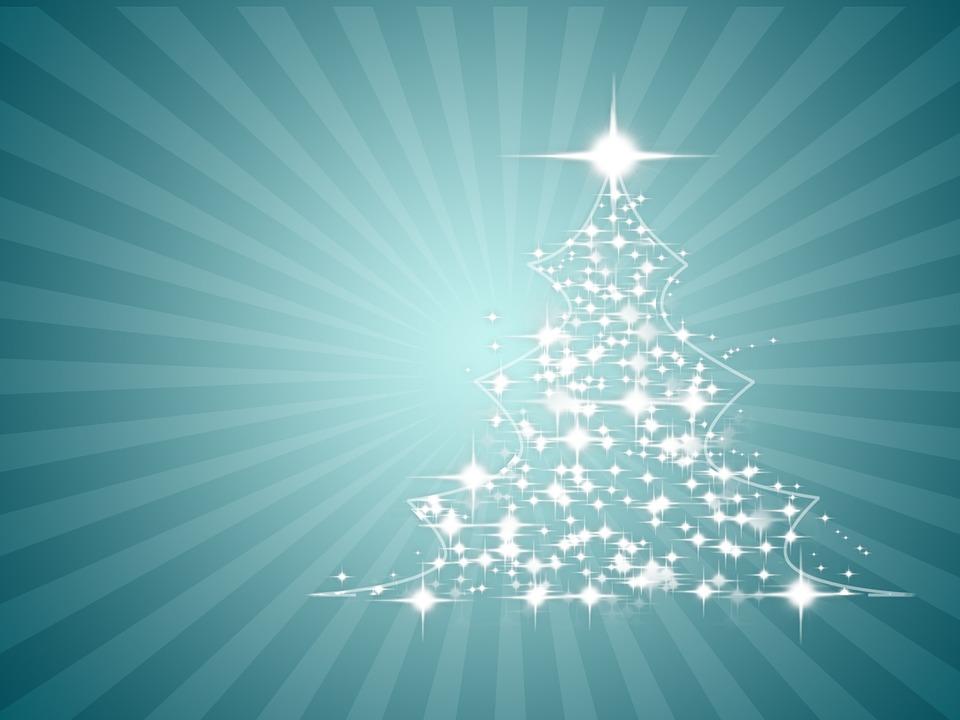 Ilustrao Gratis Ano Novo Carto Feliz Ano Novo