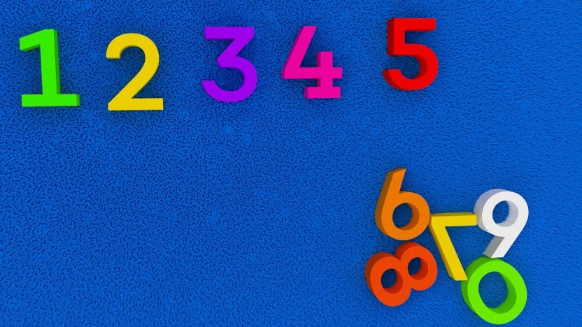 Add 2 digit numbers by adding the multiples of tens then the ones.