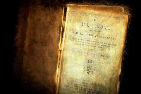 聖書, キリスト教, イエス, 本, 信仰, 読書, 福音, 礼拝