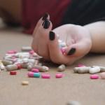 Brexanolone: contro la depressione post-partum