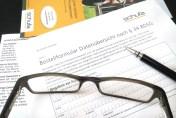 Daten, Schufa, Bdsg, Prüfen, Auskunft. Schufafreie Kredite bis 15000 Euro.