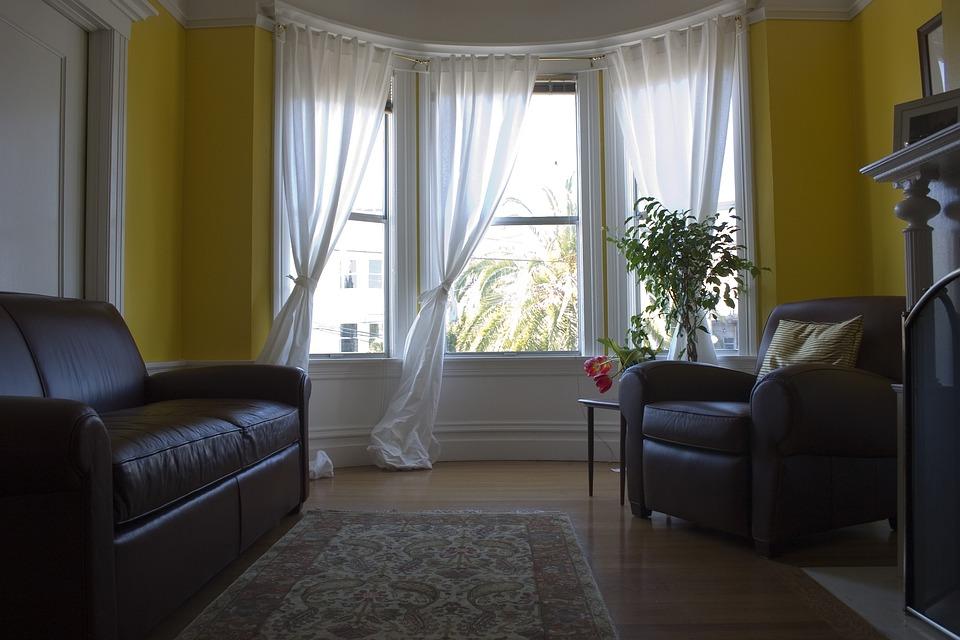 Home Decor Interior Free Photo On Pixabay