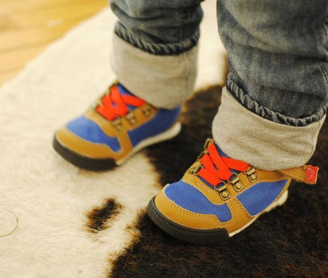 Shoes Boys Shoes Feet Little Feet Footwear Child