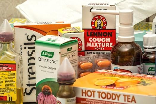 Influenza, Freddo, Virus, Malato, Malattia, Ill