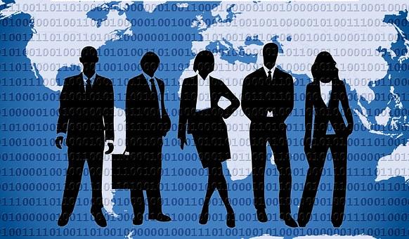 ビジネス, インターネット, Web, 技術, 通信, マーケティング