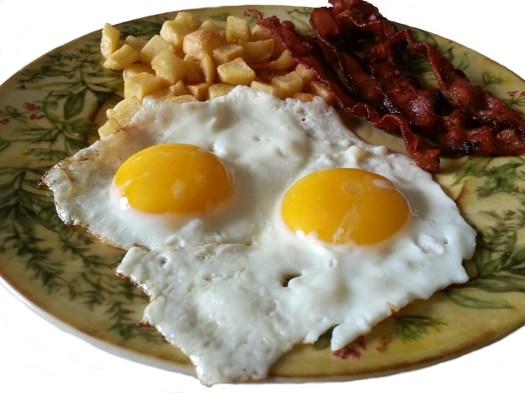 Uova, Colazione, Cibo, Potenza, Cucina, Pasti, Mangiare