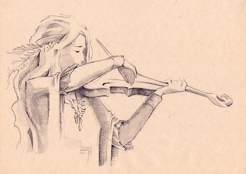 learning-violin-mississauga