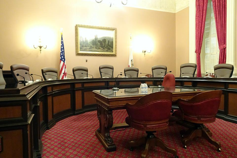 Free Photo Committee Room Meeting Capitol Free Image On Pixabay 1022791