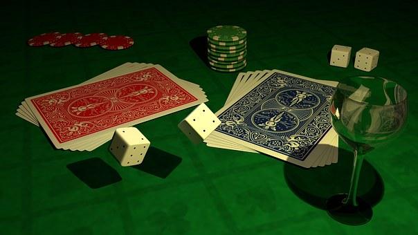 casino bonus image