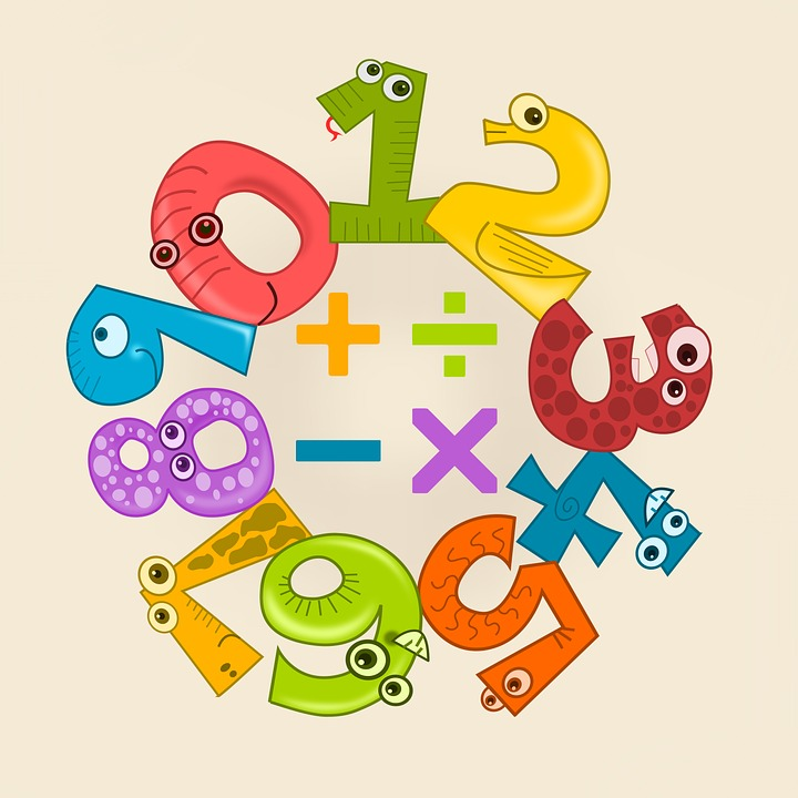 Today Year 2 are learning Multiplication - multiply by 2, 5 and 10. They will complete a FREE printable maths worksheet and practice this skill.