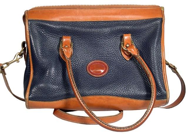 Purse, Bag, Handbag, Fashion, Female, Woman, Style