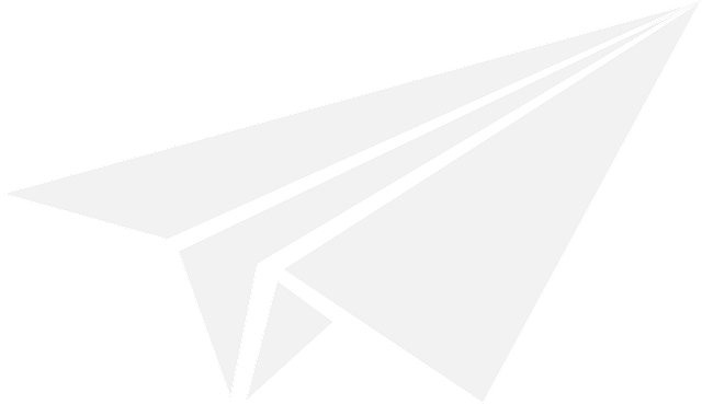Paper Planes Send White Free Vector Graphic On Pixabay