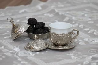 Hidupkanlah Sunnah Memberi Kabar Gembira dan Ucapan Selamat atas Datangnya Bulan Ramadhan