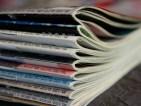 Tijdschriften, Lectuur, Kranten