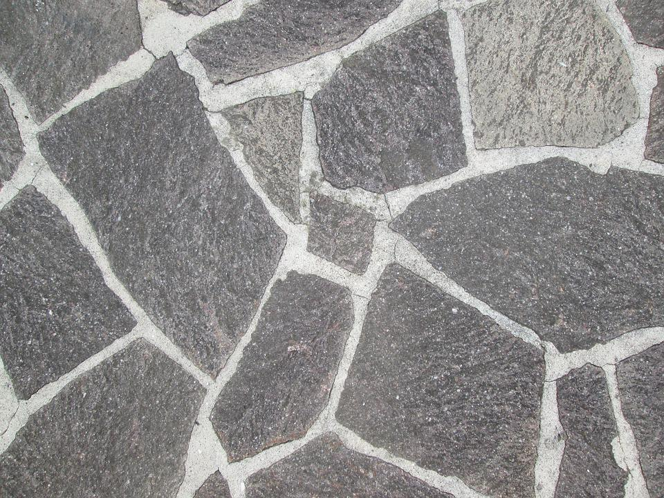 Cobblestone Rocks Sale