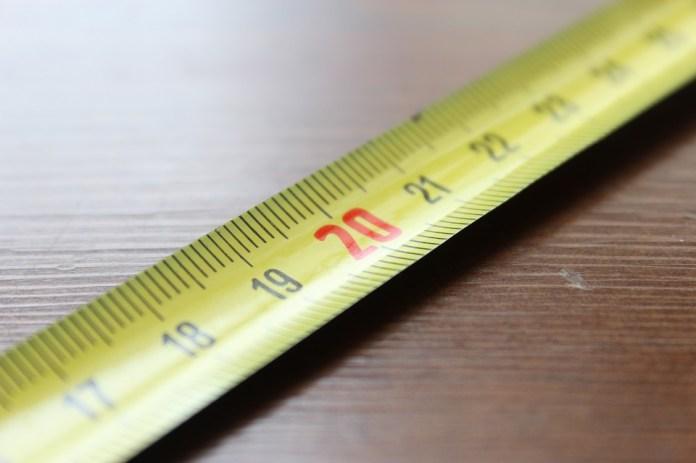 Metro, Measure, Rule, Scale, Dimensions, Workshop