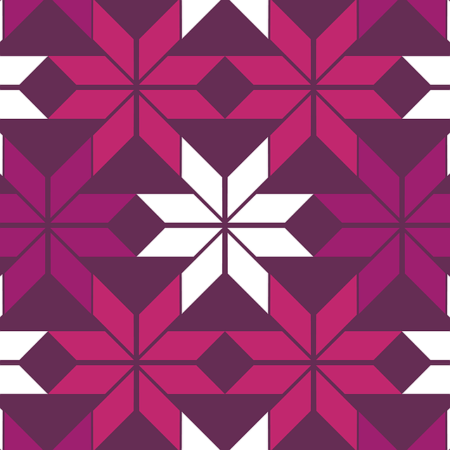 Pattern Background Texture Free Image On Pixabay