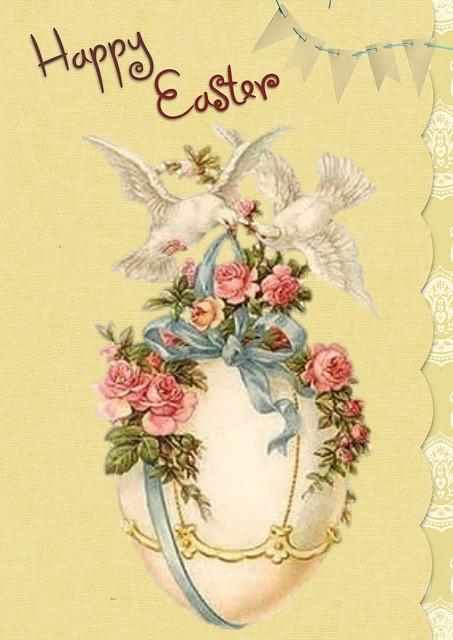 Happy Birthday Card Sayings Religious