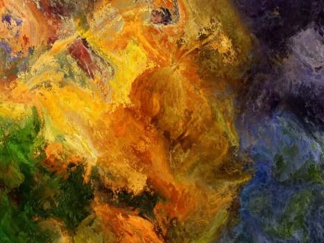 un cuadro de varios colores sobre el que predomina el color amarillo. https://i1.wp.com/cdn.pixabay.com/photo/2016/03/18/01/32/texture-1264236_960_720.jpg?resize=467%2C350&ssl=1