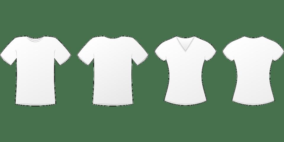 Download Mockup Baju Polos Png Yellowimages