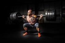 Mann, Person, Macht, Stärke, Starke, Fitness, Körper