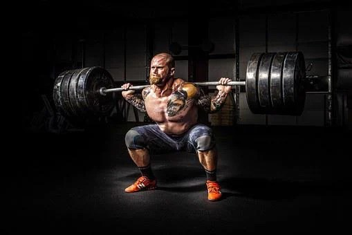 Image result for strong pic